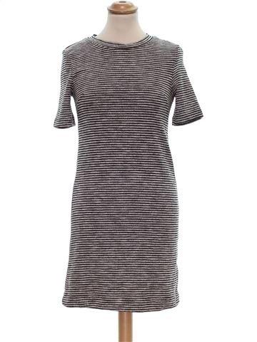 Robe femme H&M 34 (S - T1) hiver #1443102_1