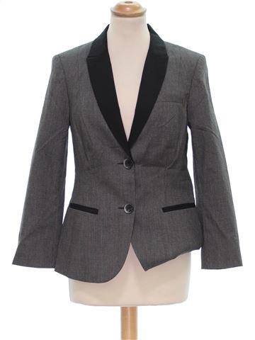 Veste de tailleur, Blazer femme COMMA 36 (S - T1) hiver #1443810_1