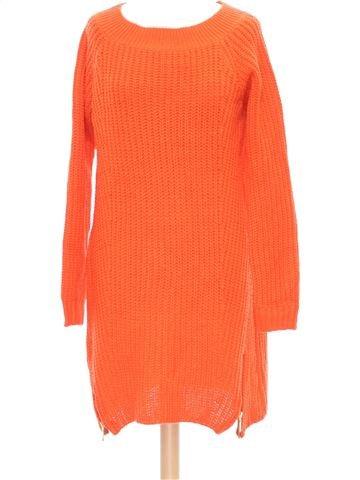 Robe femme F&F 40 (M - T2) hiver #1444084_1