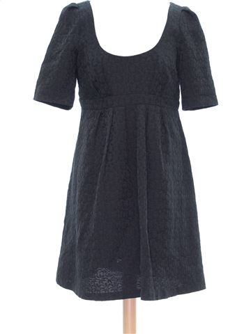 Robe femme FRENCH CONNECTION 40 (M - T2) hiver #1444479_1