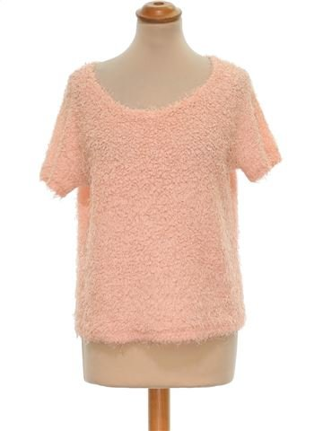 Jersey mujer CAMEO ROSE 40 (M - T2) invierno #1444482_1