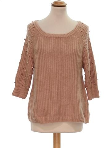 Jersey mujer WAREHOUSE 38 (M - T1) invierno #1444538_1