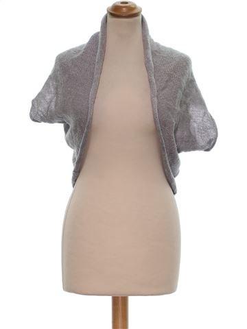 Gilet femme H&M S hiver #1444721_1