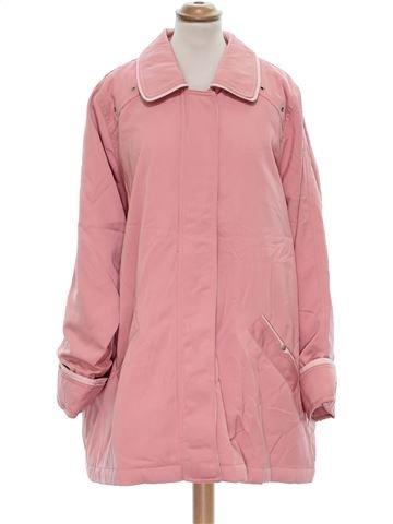 Manteau femme SOON 48 (XL - T4) hiver #1444833_1