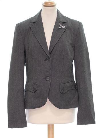 Veste de tailleur, Blazer femme S OLIVER 40 (M - T2) hiver #1444921_1