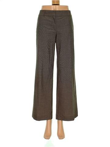 Pantalón mujer S OLIVER 40 (M - T2) invierno #1445010_1