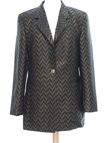 Veste de tailleur, Blazer femme BASLER L hiver #1445065_1