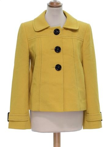 Jacket mujer M&S 38 (M - T1) invierno #1445068_1
