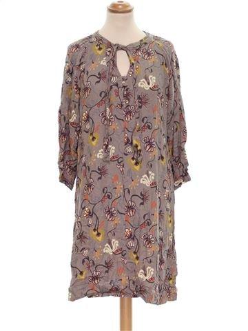 Robe femme TOPSHOP 40 (M - T2) hiver #1445269_1
