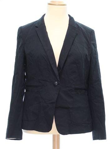 Veste de tailleur, Blazer femme DUNNES 46 (XL - T3) hiver #1445429_1