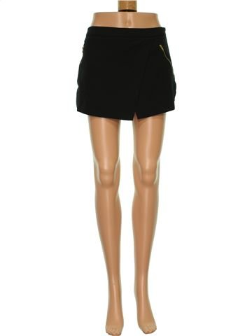 Short mujer NEW LOOK 38 (M - T1) invierno #1445565_1