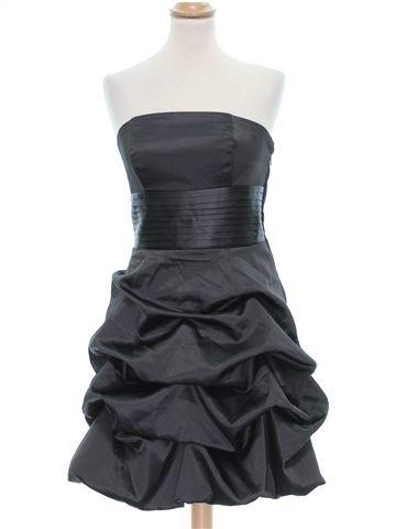 Vestido de noche mujer NEW LOOK 38 (M - T1) invierno #1446438_1