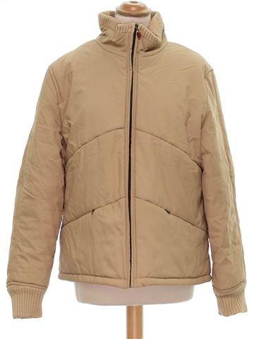 Jacket mujer ESPRIT L invierno #1446981_1