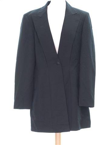 Veste femme BETTY BARCLAY M hiver #1447189_1