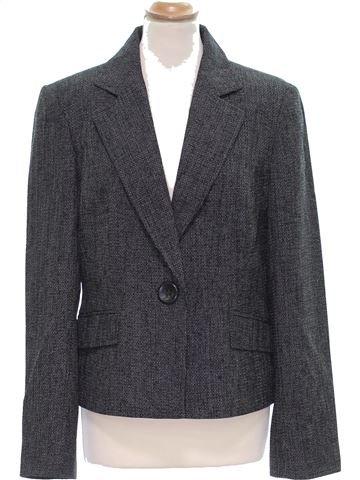 Veste de tailleur, Blazer femme WALLIS 42 (L - T2) hiver #1447290_1