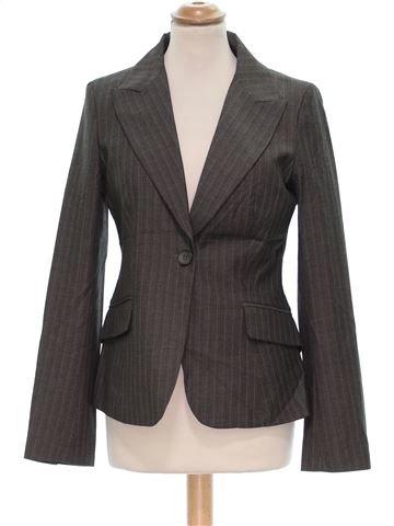 Veste de tailleur, Blazer femme WAREHOUSE 38 (M - T1) hiver #1447318_1