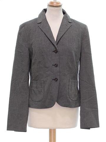 Veste de tailleur, Blazer femme S.OLIVER 38 (M - T1) hiver #1447511_1