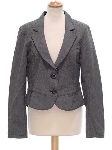 Veste de tailleur, Blazer femme MEXX 40 (M - T2) hiver #1447706_1
