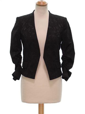 Veste de tailleur, Blazer femme H&M 34 (S - T1) hiver #1447724_1