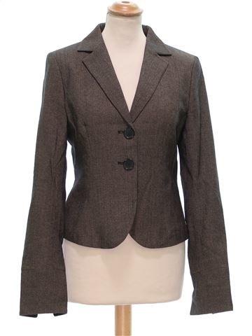 Veste de tailleur, Blazer femme MORE & MORE 36 (S - T1) hiver #1447790_1