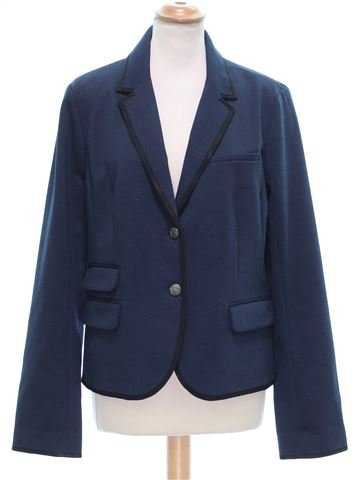 Veste de tailleur, Blazer femme GAP 40 (M - T2) hiver #1447816_1
