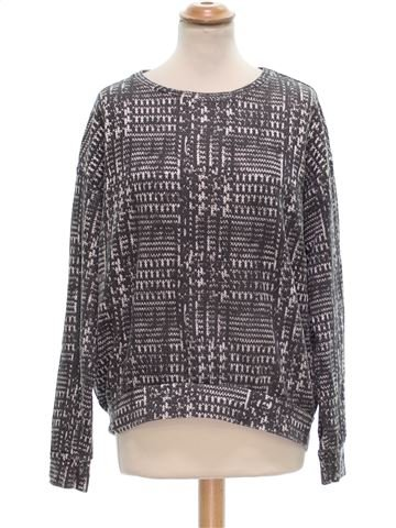 Pull, Sweat femme TOPSHOP 36 (S - T1) hiver #1448352_1