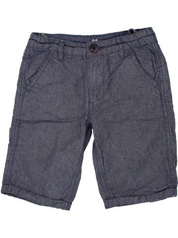Short - Bermuda garçon V BY VERY bleu 6 ans été #1448442_1