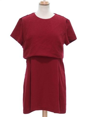 Robe femme BOOHOO 42 (L - T2) hiver #1448460_1