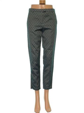 Pantalon femme TOPSHOP 38 (M - T1) hiver #1448893_1