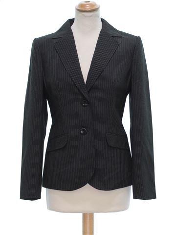 Veste de tailleur, Blazer femme BHS 36 (S - T1) hiver #1449825_1