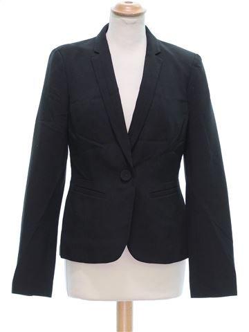Veste de tailleur, Blazer femme ATMOSPHERE 36 (S - T1) hiver #1450275_1