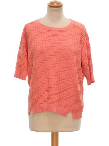 Jersey mujer DUNNES M invierno #1450712_1