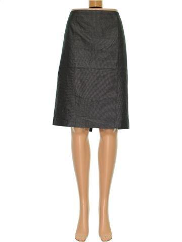 Falda mujer OASIS 40 (M - T2) invierno #1450843_1