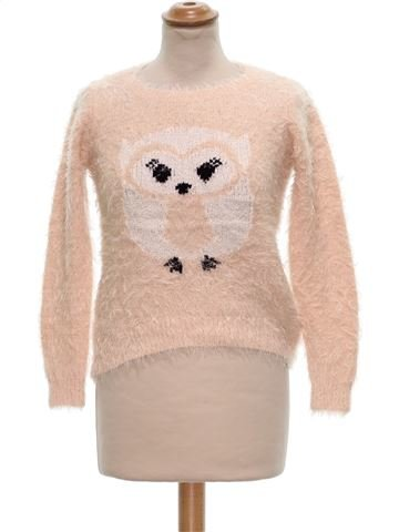 Jersey mujer REDHERRING 36 (S - T1) invierno #1450978_1