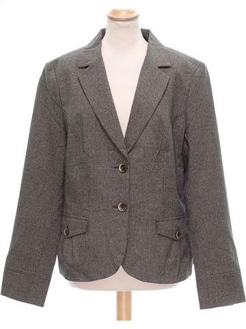 Veste de tailleur, Blazer femme COMMA, 44 (L - T3) hiver #1451283_1