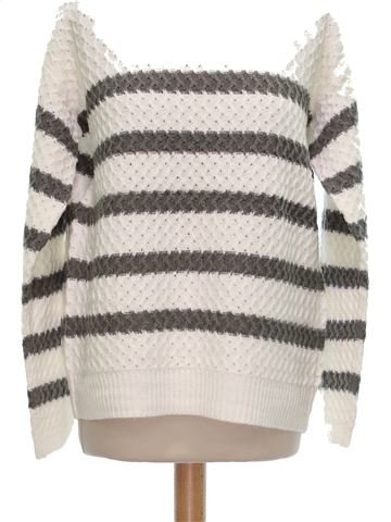 Jersey mujer NEXT 40 (M - T2) invierno #1451400_1