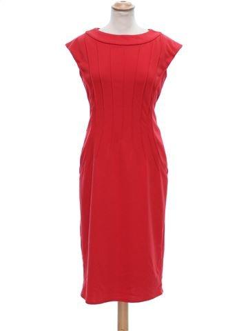 Robe femme NEXT 40 (M - T2) hiver #1451473_1