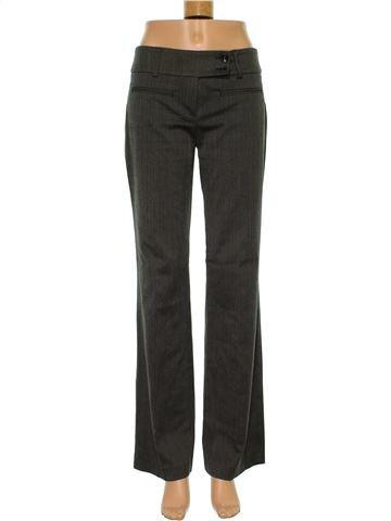 Pantalon femme S.OLIVER 34 (S - T1) hiver #1451801_1
