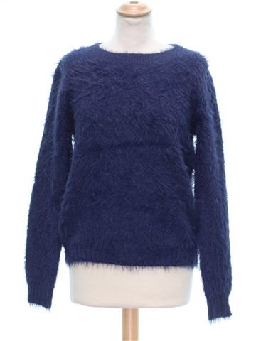 Pull, Sweat femme SELECT 40 (M - T2) hiver #1451831_1
