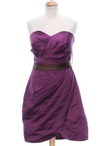 Robe de soirée femme SEXYHER 40 (M - T2) hiver #1451980_1