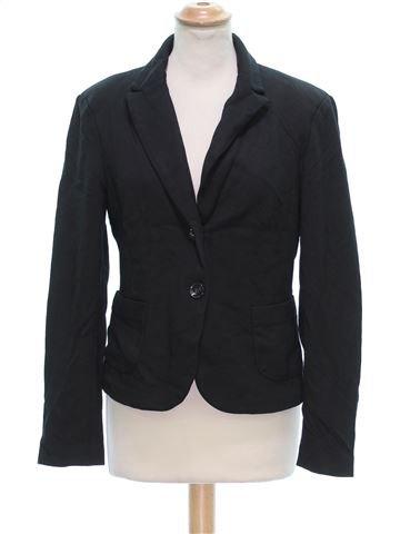 Veste de tailleur, Blazer femme S.OLIVER 40 (M - T2) hiver #1452034_1