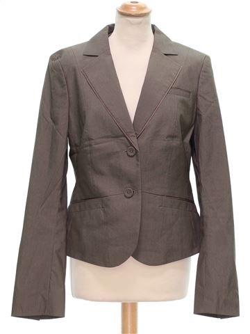 Veste de tailleur, Blazer femme MEXX 42 (L - T2) hiver #1452068_1