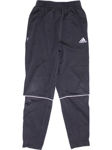 Sportswear garçon ADIDAS gris 10 ans hiver #1452069_1