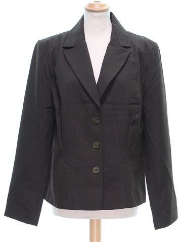 Veste de tailleur, Blazer femme DEBENHAMS 44 (L - T3) hiver #1452088_1