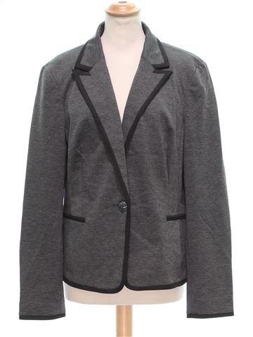 Veste de tailleur, Blazer femme TU 44 (L - T3) hiver #1452158_1