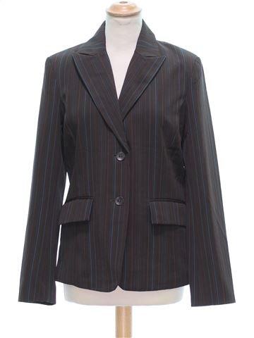 Veste de tailleur, Blazer femme BIAGGINI 36 (S - T1) hiver #1452218_1