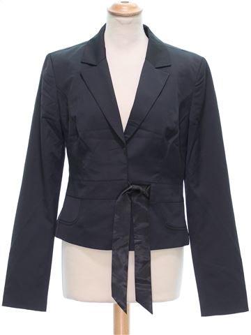 Veste de tailleur, Blazer femme ORSAY 40 (M - T2) hiver #1452313_1