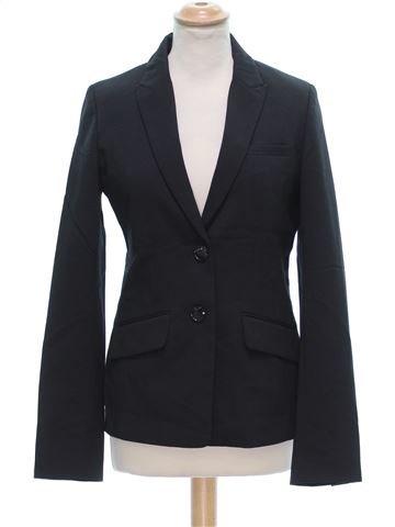 Veste de tailleur, Blazer femme H&M 36 (S - T1) hiver #1452333_1