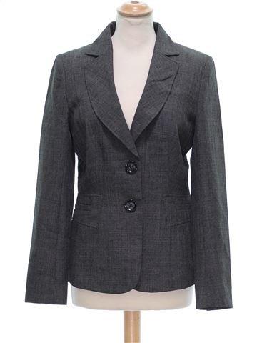 Veste de tailleur, Blazer femme PAPAYA 38 (M - T1) hiver #1452339_1