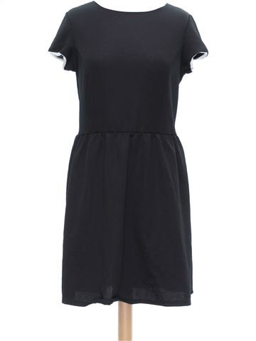 Robe femme DOROTHY PERKINS 40 (M - T2) hiver #1452484_1